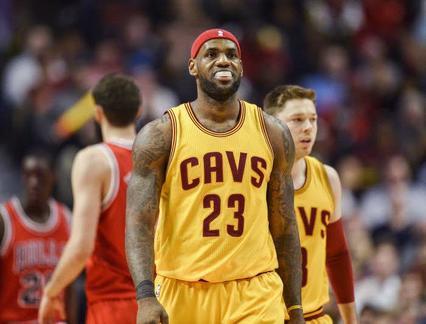 info pour 2ea33 8df8f Buzz   Basket - NBA : Nike, Chaussures… La nouvelle ...