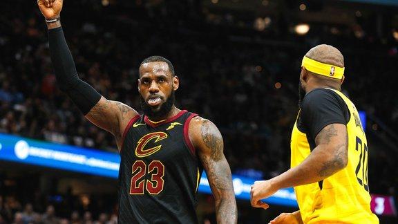 revendeur e7576 384e5 NBA | Basket - NBA : Kobe Bryant prêt à jouer avec LeBron ...