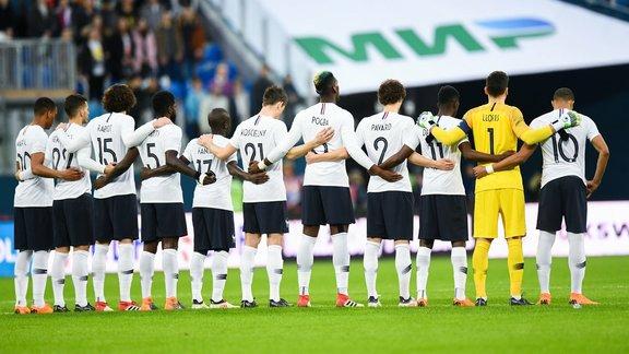 Coupe Du Monde De Football Calendrier.Coupe Du Monde Coupe Du Monde 2018 Diffusion Tv