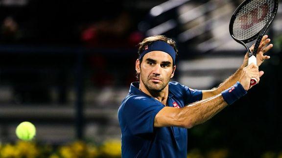 Tennis | Tennis : La grosse sortie de Federer sur le record de Jimmy
