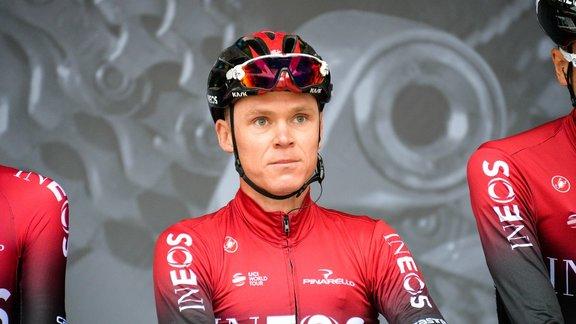 Deux étapes du Tour de France à Lyon en 2020