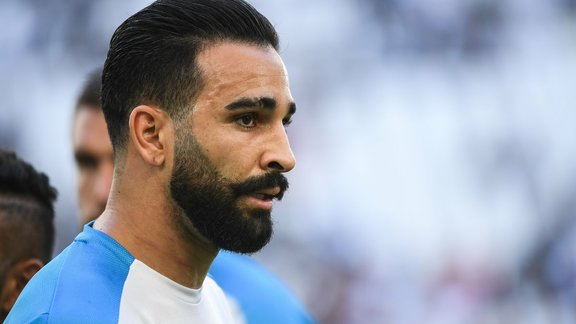 Rami adresse un message aux supporters de l'OM
