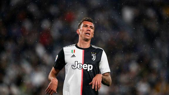 Mercato - PSG : Un coéquipier de Cristiano Ronaldo pour remplacer Choupo-Moting ?