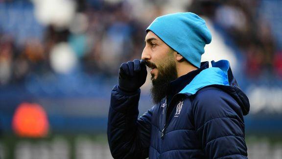 Galatasaray voudrait toujours se séparer de Mitroglou — Mercato