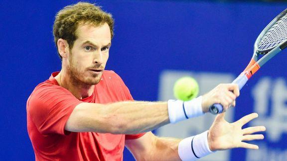 Dominic Thiem et Stefanos Tsitsipas en finale à Pékin — ATP