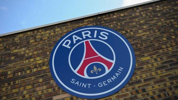Le Barça sur une pépite parisienne — Mercato PSG