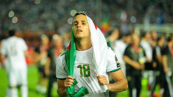 Nantes: Fabio, rupture du tendon rotulien et fin de saison