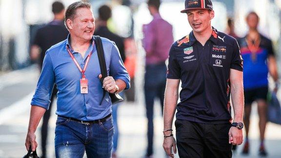 F1 - Etats-Unis : Bottas partira de la pole