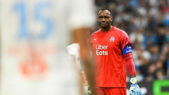 Ligue des champions : Lille et Lyon font le travail (mi-temps)