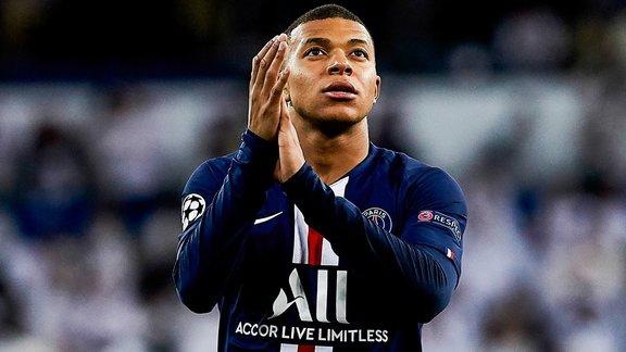 Verratti forfait, Neymar bien là — Monaco-PSG