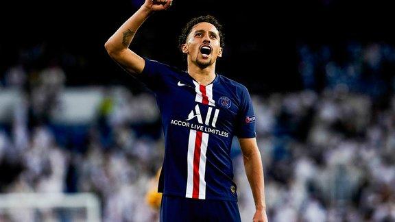 PSG : trois absents de marque face à Nantes