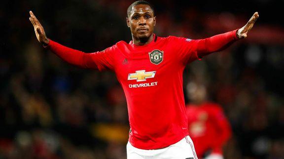 Mercato | Mercato - Manchester United : Une solution trouvée pour ...