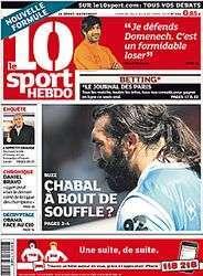 le10sport
