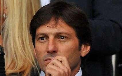 PSG : Leonardo fracassé par Taarabt