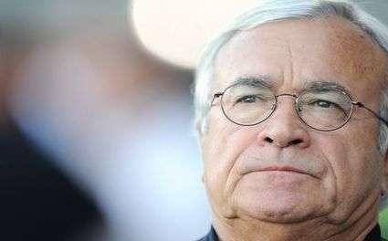 OM : Dassier, responsable de l'embrouille Anigo-Deschamps