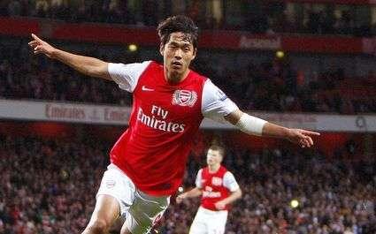 Résultats League Cup : Arsenal et Manchester United qualifiés