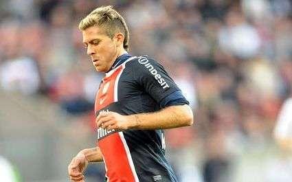 Résultats Ligue 1 : Le PSG et l'OM ont eu peur
