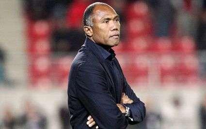 PSG : Kombouaré n'est pas d'accord avec al-Khelaïfi !