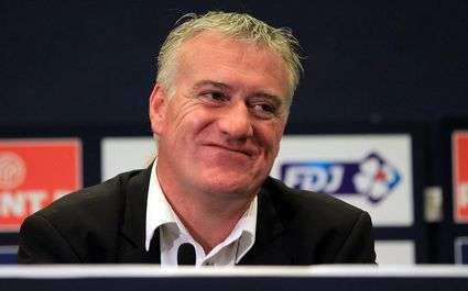OM : un attaquant international anglais pisté !