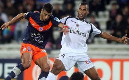 Coupe de la ligue r sultat coupe de la ligue - Resultats coupe de la ligue 1 football ...
