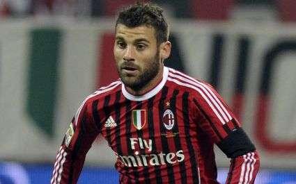 Résultats Serie A: Le Milan AC déroule, l'Inter au fond du trou