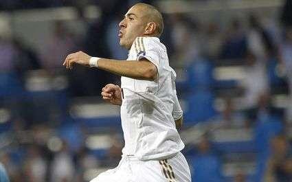 Résultats Liga : Benzema et le Real se régalent