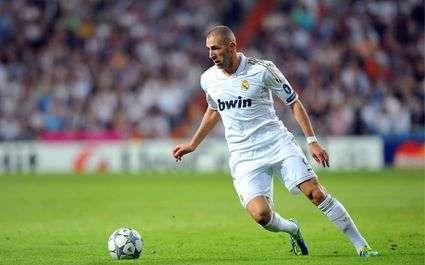 Real : ce qu'attend encore Mourinho de Benzema