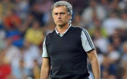 Real : La petite bêtise de Mourinho qui coûte cher