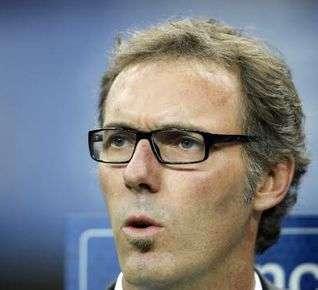 Euro 2012 : Blanc ne croit pas à une victoire des Bleus !