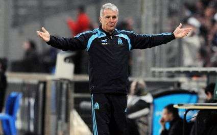 OM : Gerets en veut à Deschamps