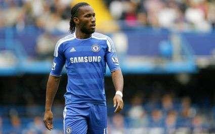 Résultats Cup : Chelsea devra rejouer !