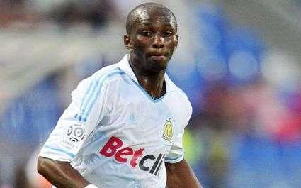 OM : l'attaquant qui fait flipper Mbia
