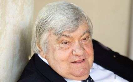 Louis Nicollin