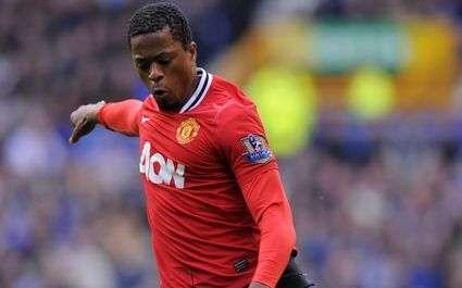 Résultats Ligue des champions : Manchester United reprend la tête