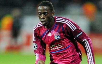 Lyon : Dabo prend trois matchs