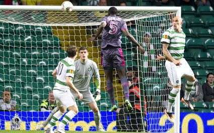 Résultats Europa League : Rennes sombre au Celtic