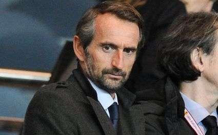PSG : Jean-Claude Blanc officiellement nommé