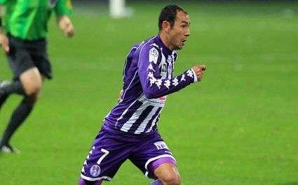 Ligue 1 : AJA-Toulouse décalé, OM-Nice maintenu