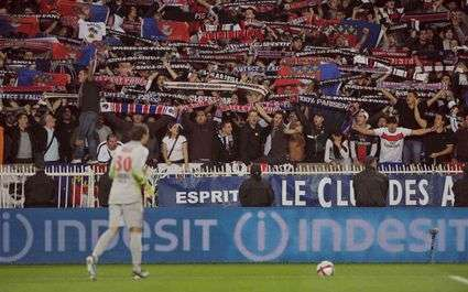 PSG : la grande menace des supporters
