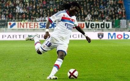 Résultats Ligue 1 : L'OM remonte, Montpellier freiné, Lyon battu