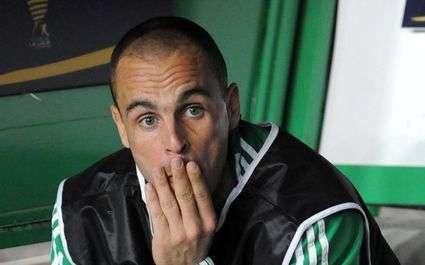 ASSE : Janot craint le report du match
