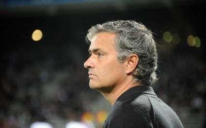 Le coup fourré du Real contre le Barça