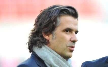 Vincent Labrune