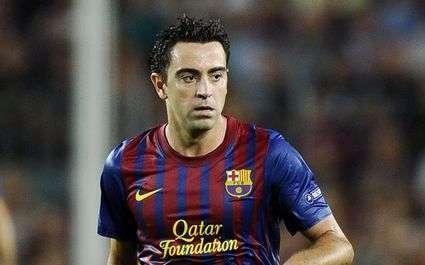 Barça - Xavi : « Mourinho n'entrera pas dans l'histoire »