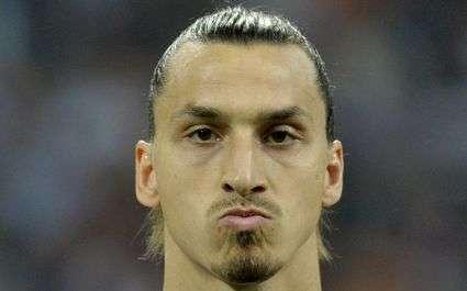 PSG : Mutu lance un défi à Ibrahimovic