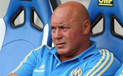 OM : Anigo ouvre la porte au départ de Valbuena