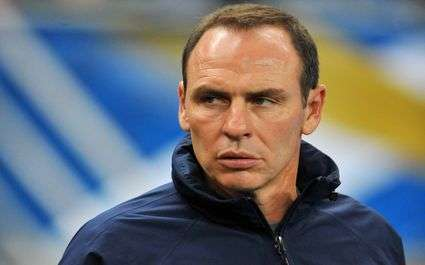 EDF : Boghossian calme le jeu
