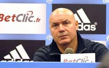 OM : Anigo, est-il un bon entraîneur ?