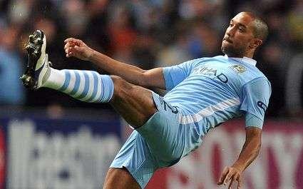 Résultat Premier League : City déjà renversant