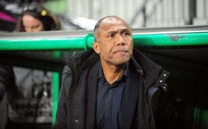 PSG – Kombouaré : « On est tous des entraîneurs de  passage »